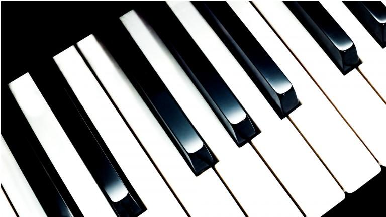 Musique : cours individuels pour personnes autistes ou atteintes de TDAH