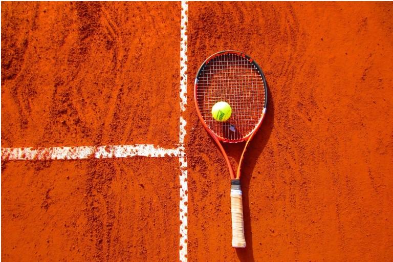 Tennis Sport santé, Sport sur ordonnance