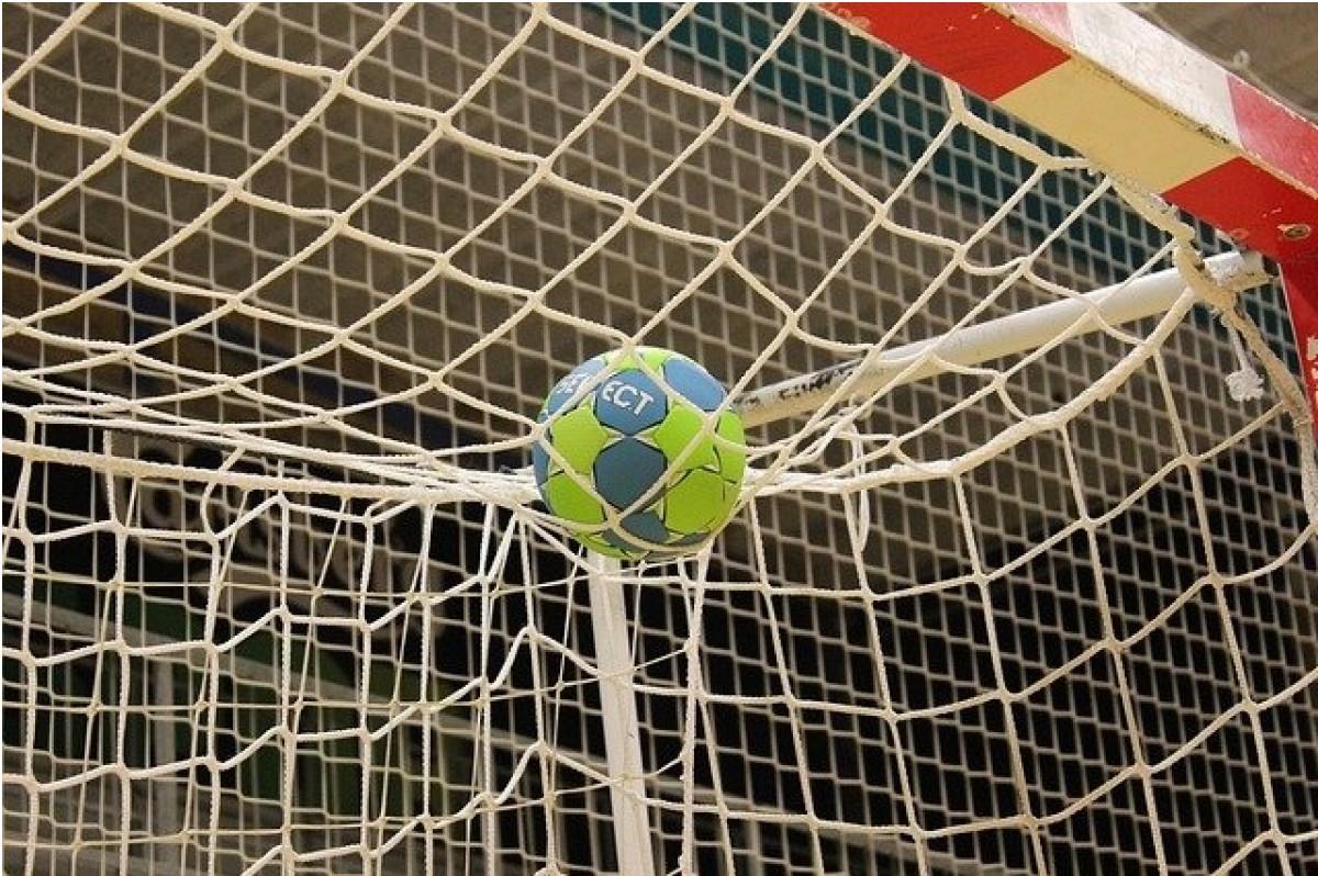 Handball - 6 à 21 ans - Sport adapté
