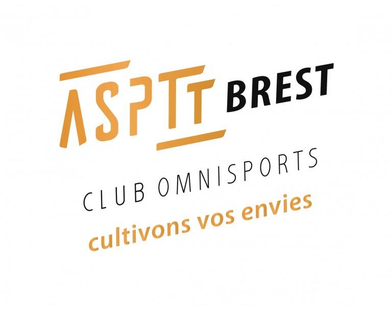 ASPTT Brest