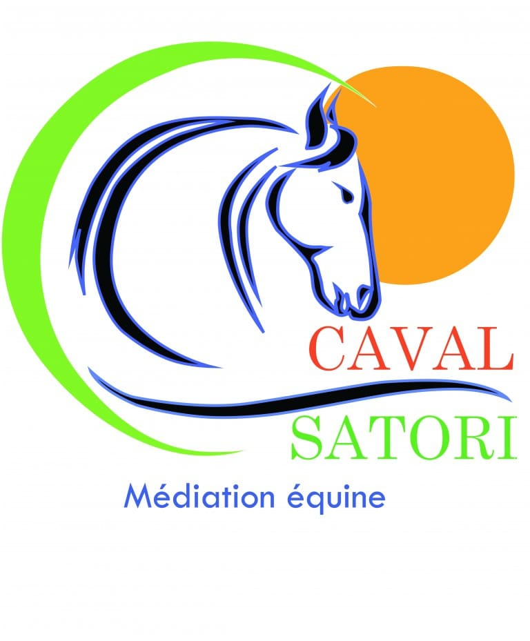 Caval Satori