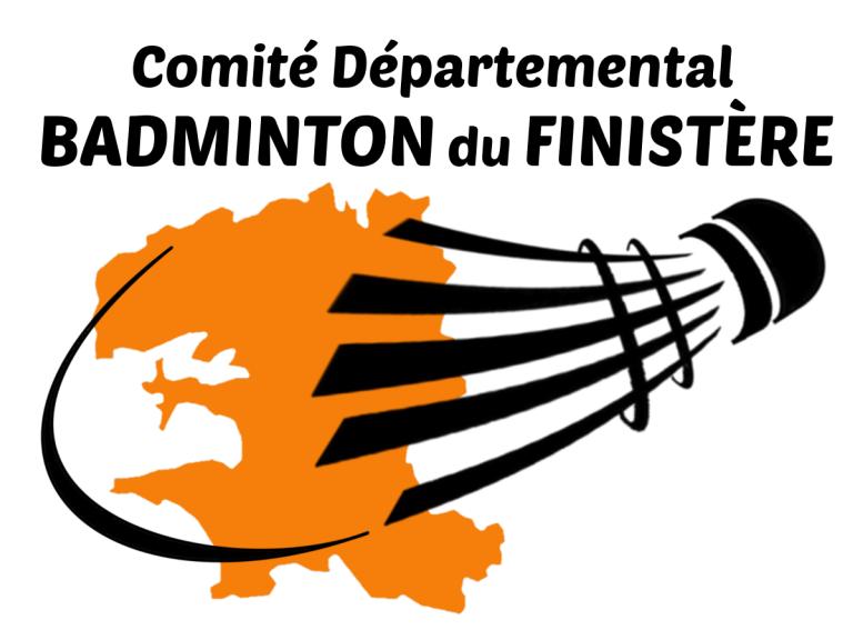 Comité Départemental de Badminton du Finistère