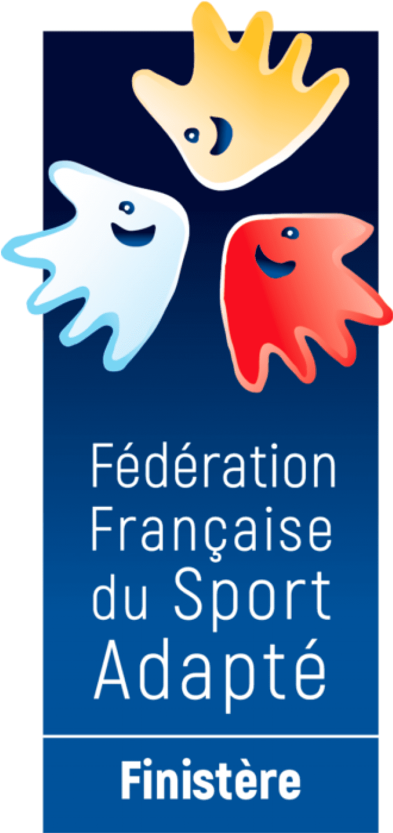 Comité Départemental de Sport Adapté du Finistère