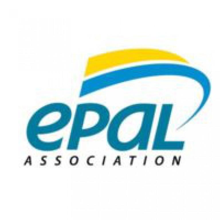 EPAL Quimper Cornouaille