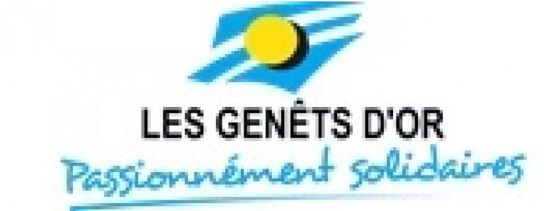 ESAT - Les genêts d'or de Châteaulin
