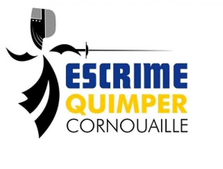 Escrime Quimper Cornouaille