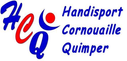 Handisport Cornouaille Quimper