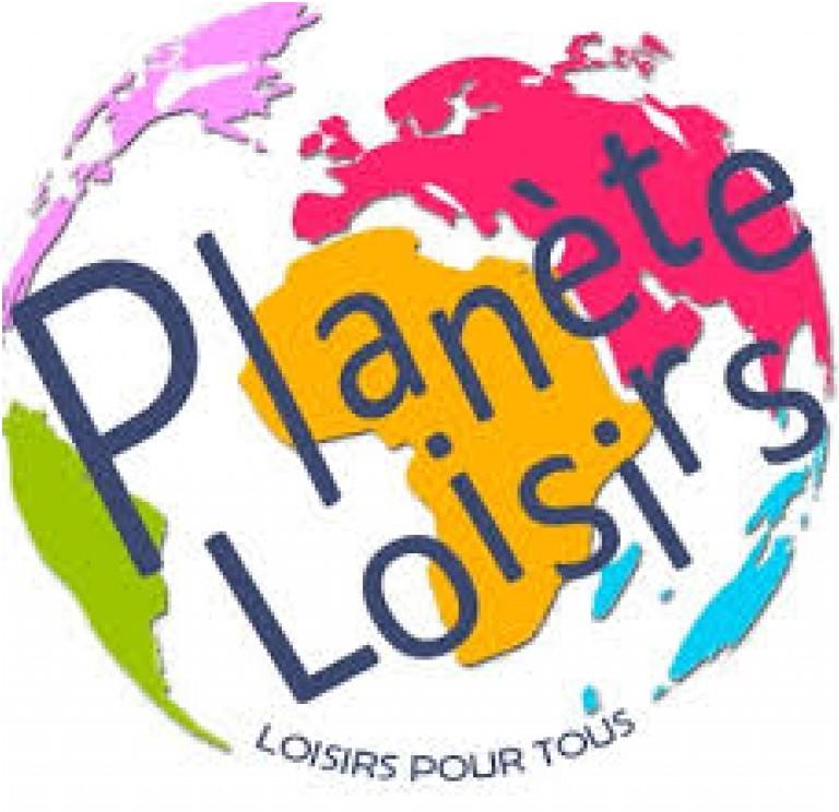 Planète Loisirs