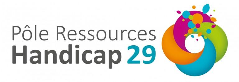 Le Pôle Ressources Handicap 29 - Un nouvel outil innovant au service des familles