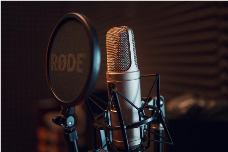 Retrouvez Kundy sur Radio Evasion