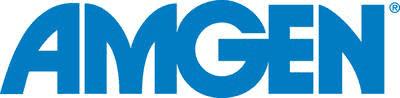 logo partenaire kundy amgen