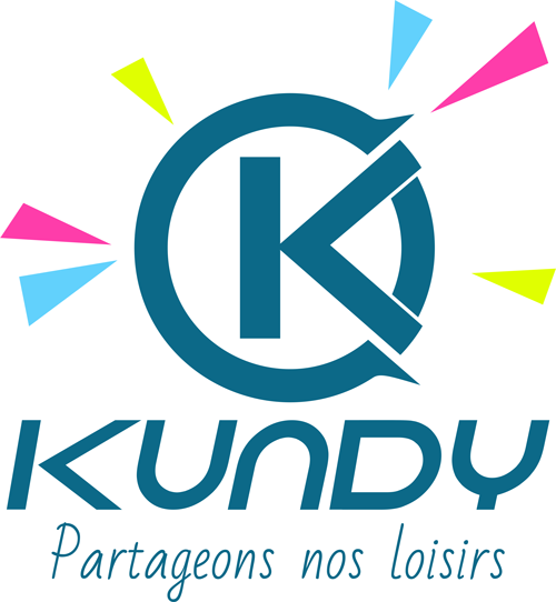 Association Kundy a quimper loisirs handicape